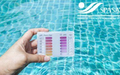 Coronavirus (COVID-19) – Are Swimming Pools Safe?