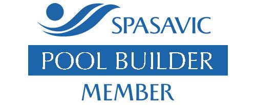 spasavic pool builder member