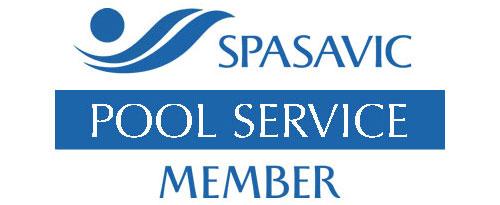 spasavic pool service member