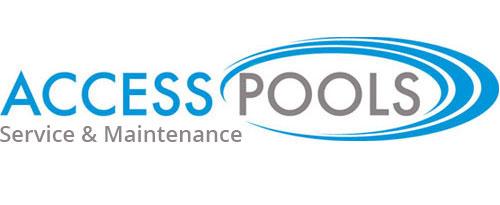 access pools